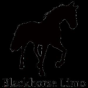 Blackhorse Limousine Services